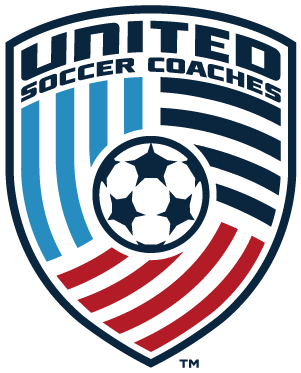 United Soccer Coaches - 2019 S.C. Awards & Honors