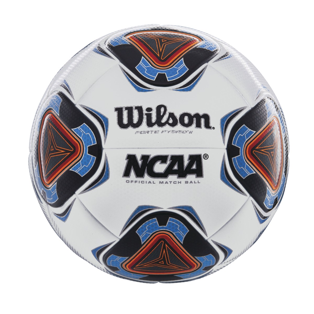 SCHSL Adopts Wilson Soccer Ball for Playoffs