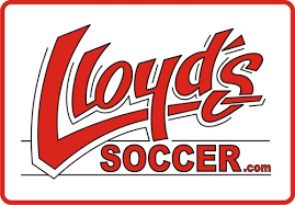 Lloyd's Soccer High School Senior Showcase